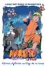 icone application Naruto : Mission spéciale au Pays de la Lune