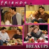 The One With All the Breakups wiki, synopsis