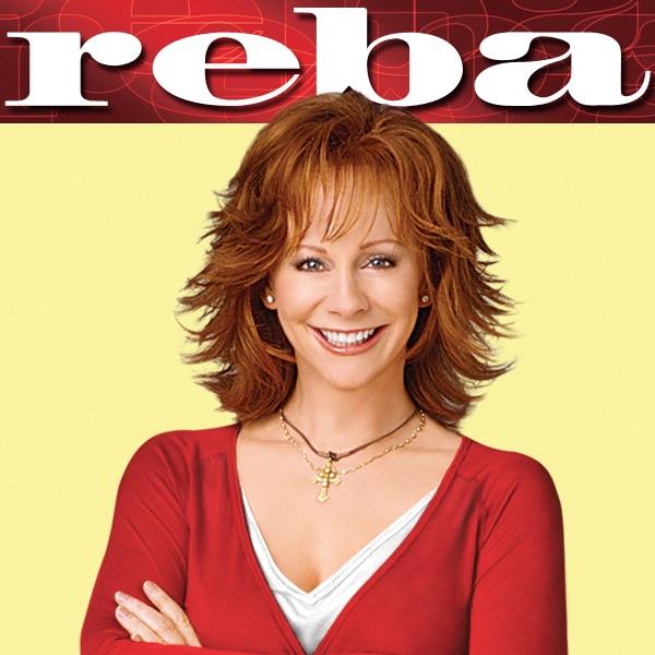 reba season 6 on itunes
