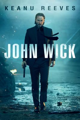 John Wick Movie Synopsis, Reviews