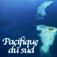 Télécharger South Pacific, Pacifique Sud Episode 6
