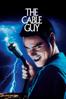 Ben Stiller - The Cable Guy  artwork