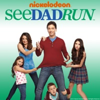 Télécharger See Dad Run, Vol. 1 Episode 9