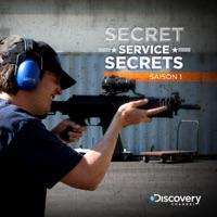 Télécharger Secret Service Secrets, Saison 1 Episode 1