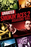 Smokin' Aces Double Feature