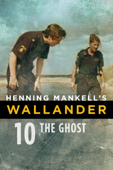 Henning Mankell's Wallander: The Ghost