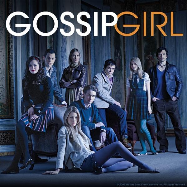 gossip girl  season 1 bonus features on itunes