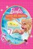 icone application Barbie - Le secret des sirènes