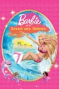 Affiche du film Barbie - Le secret des sirènes