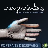 Télécharger Portraits d'écrivains Episode 6