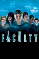 The Faculty (iTunes)