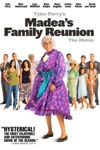 Tyler Perry's Madea's Family Reunion wiki, synopsis