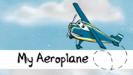 My Aeroplane - Miss Maureen
