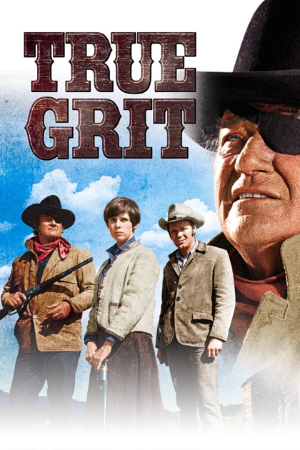 who has true grit Mattie ross is the daughter of frank ross who is murdered by tom chaney to begin the  (because he has 'true grit')  true grit wiki is a fandom movies community.