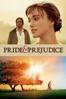 Pride & Prejudice (2005) - Joe Wright