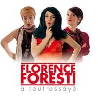 Télécharger Florence Foresti dans
