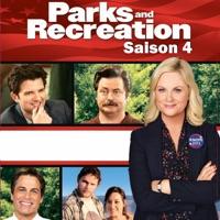 Télécharger Parks and Recreation, Saison 4 (VOST) Episode 2