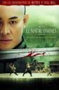 Affiche du film Le maître d\'armes