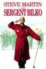 icone application Sergent Bilko