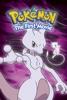 icone application Pokémon: Le film (Pokemon: The First Movie) [VF]