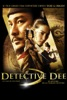 icone application Detective dee (VF)