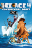 Ice Age: Continental Drift - Steve Martino & Mike Thurmeier
