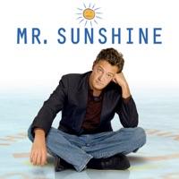 Télécharger Mr. Sunshine, Season 1 Episode 13