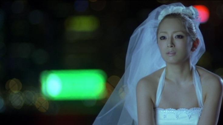 Kyoai - Distance Love (Glitter...