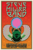 Unknown - Steve Miller Band: Live at Austin City Limits  artwork