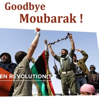 Télécharger Goodbye Moubarak ! Episode 1