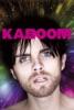 Kaboom - Movie Image
