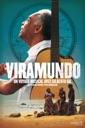 Affiche du film Viramundo