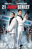 21 Jump Street - Phil Lord & Christopher Miller