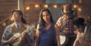 Country Girl - Carolina Chocolate Drops