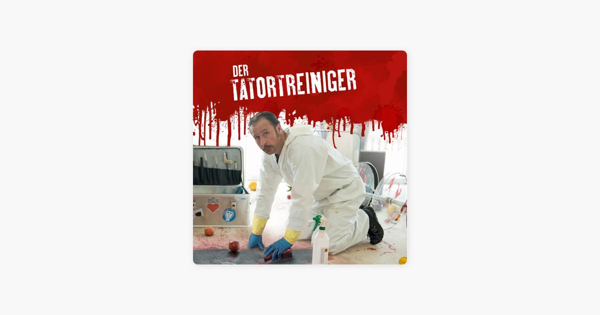 Tatortreiniger Neue Staffel 7