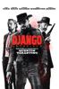 Django Unchained - Quentin Tarantino