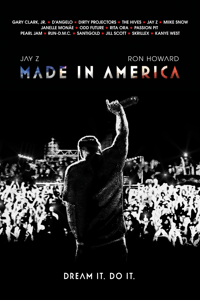 Jay z on apple music made in america malvernweather Images
