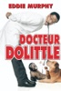 icone application Docteur Dolittle