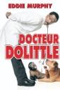 Affiche du film Docteur Dolittle