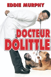 Screenshot Docteur Dolittle
