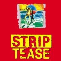 Télécharger Strip Tease, Vol. 7 Episode 3