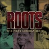 Roots: The Next Generations wiki, synopsis