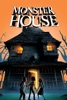 icone application Monster House