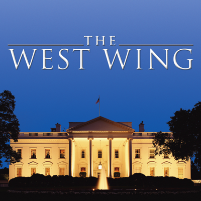 The West Wing: The Complete Series HD Download