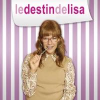Télécharger Le destin de Lisa, Saison 1 Episode 20