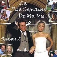 Télécharger La Pire Semaine De Ma Vie, Series 2 Episode 7