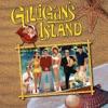 Gilligan's Island, Season 3 - Synopsis and Reviews