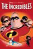 The Incredibles (NL) - Pixar
