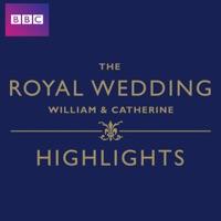 Télécharger The Royal Wedding Highlights Episode 1