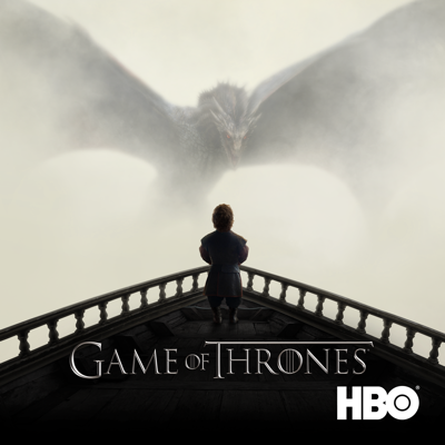 Game of Thrones, Season 5 HD Download